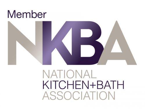 National Kitchen & Bath Association Mesa