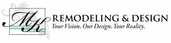 MK Remodeling & Design