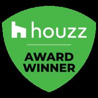 houzz-award-winner-remodeling-badge