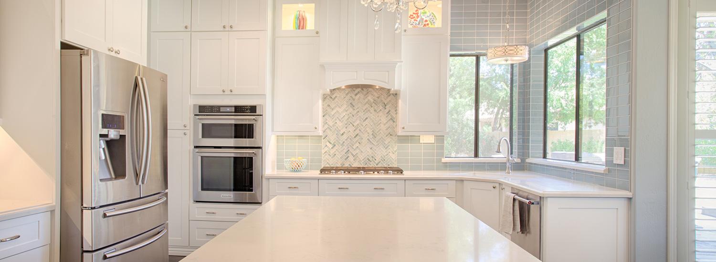 Kitchen Remodeling Mesa Chandler Scottsdale Mk Remodeling Design