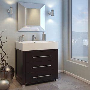 Modern Bathroom Vanity Tucson Free, Bathroom Vanities Tucson Az