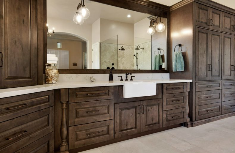 tahoe-cabinetry-bath-remodeling-14