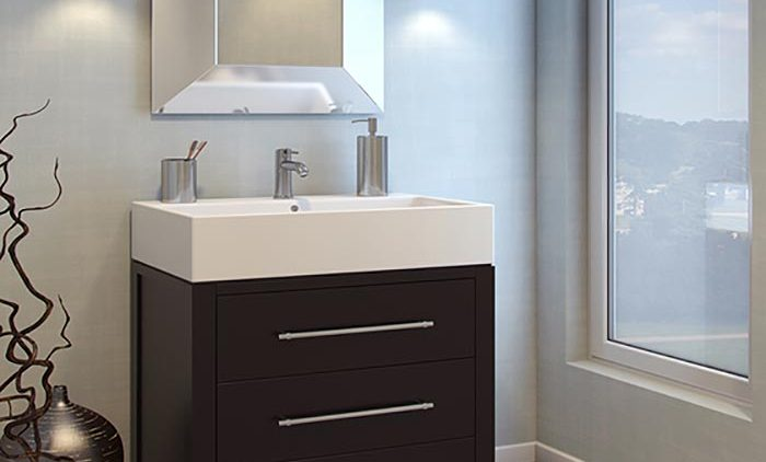Master Bathroom Remodel Costs 2021