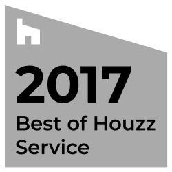 new-2017-houzz-badge