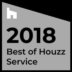 new-2018-houzz-badge