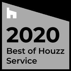 new-2020-houzz-badge