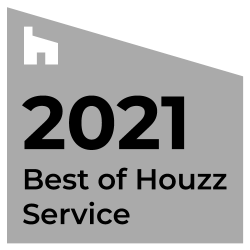 new-2021-houzz-badge